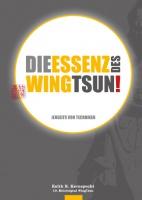 Essenz-des-Wingtsun