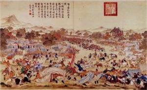 Schlacht-von-Oroi-Jalatu
