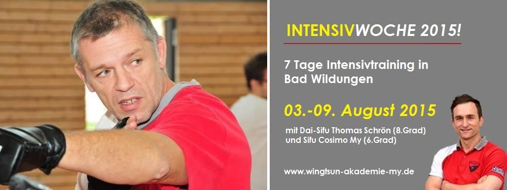 sommercamp 2015 wingtsun akademie my. Black Bedroom Furniture Sets. Home Design Ideas