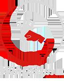 WingTsun Akademie My Logo